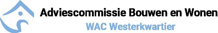 WAC Westerkwartier
